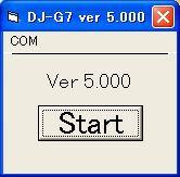 DJ-G7_e.jpg