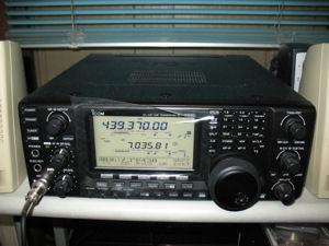 IC-9100M_1.jpg