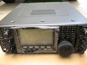 IC-9100M_6.jpg