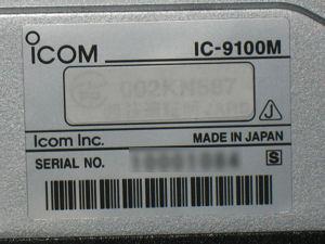 IC-9100M_b.jpg