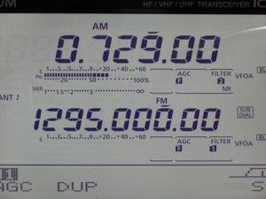 IC-9100M_e.jpg