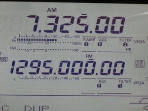 IC-9100M_f.jpg