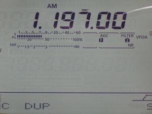 IC-9100M_g.jpg