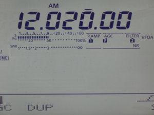 IC-9100M_h.jpg
