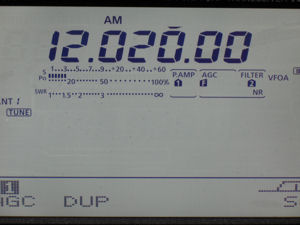 IC-9100M_i.jpg