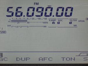 IC-9100M_j.jpg