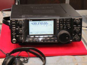 IC-9100fair_2.jpg