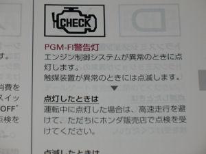 PGM-FI_2.jpg