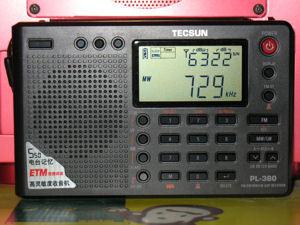 PL-380_1.jpg