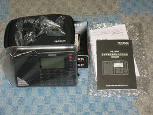 PL-380_4.jpg