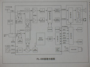 PL-380_7.jpg