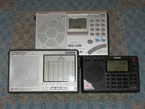 PL-380_8.jpg