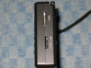 PL-380_b.jpg