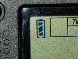 PL-380_e.jpg