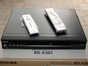 RD-E301.jpg