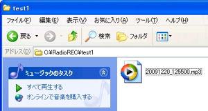 RDPC-101_f.jpg