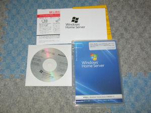 WindowsHomeServer_4.jpg