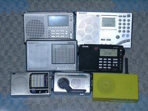 end2006.jpg