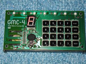 gmc-4_4.jpg