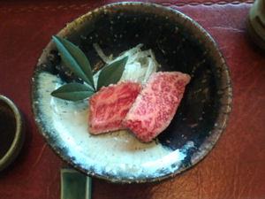 haibaragyu_1.jpg