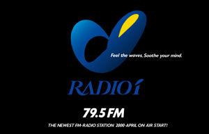 radio-i.jpg