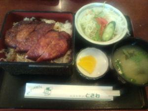 restaurant_tokiwa.jpg