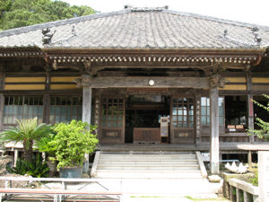 shimoda_4.jpg