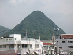 shimoda_5.jpg